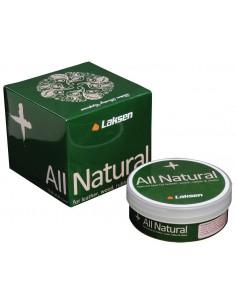 Laksen All naturel balsam