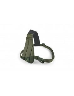 Riserva Shock-proof shoulder pad