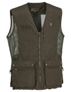 Pinewood Dog Sports Light Vest
