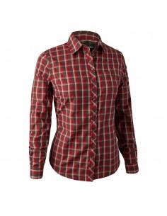 Deerhunter Lady Chloe Shirt