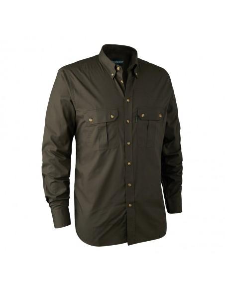 Deerhunter Craig Overhemd