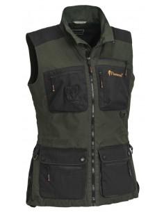 Pinewood Dog Sports Dames Vest