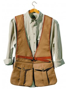 Riserva Dummy- Hunting Vests