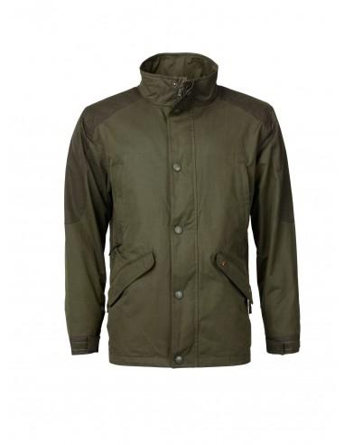 Laksen Dalness Men´s Jacket