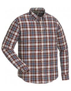 Pinewood Finnveden Hemd