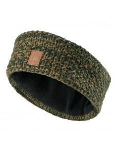 Deerhunter Lady Knitted Headband