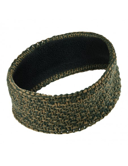 Deerhunter Lady Knitted Headband