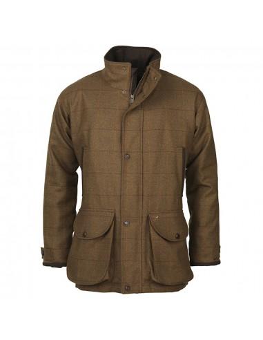Chatsworth Jacke Tweed Herren Laksen Firle NOy0wmvn8