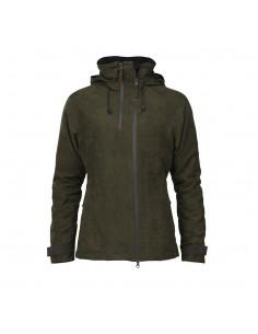 Laksen Wexford Dames Jacket CTX