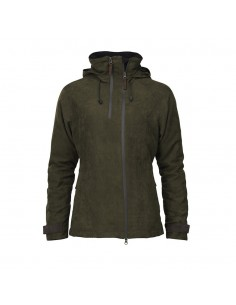 Laksen Wexford Ladies Jacket CTX