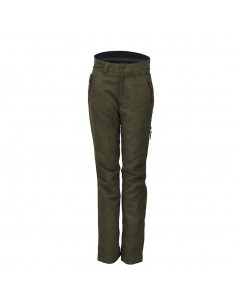 Laksen Wexford Lady Trouser CTX