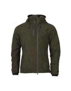 Laksen Wexford Heren Jacket CTX