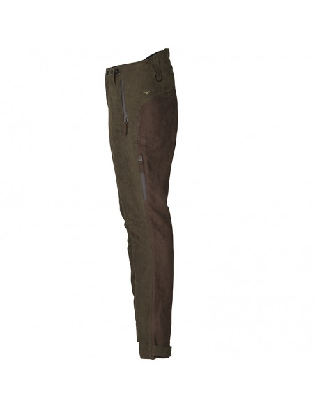 Laksen Wexford Men Trouser CTX