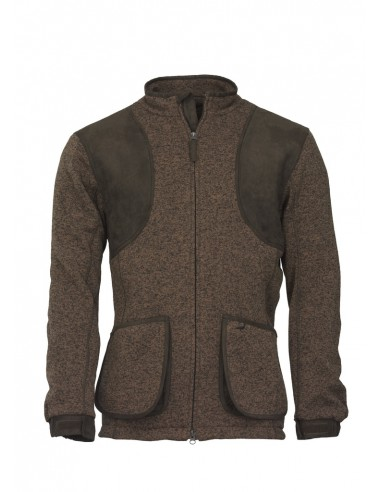 Laksen Pigeon Knitted Fleece