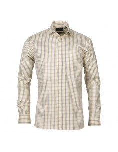 Laksen Lucien Men´s Sporting Shirt