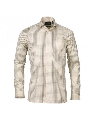 Laksen Lucien Men´s Sporting Shirt