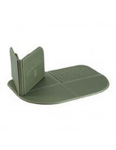 Deerhunter Sittingpad Foldable