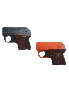 Starting Pistol Röhm RG3