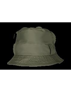 Rain Hat Baleno Kalap
