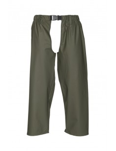 Over Trouser Baleno Forest