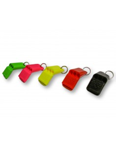 Dog Whistles ACME 635