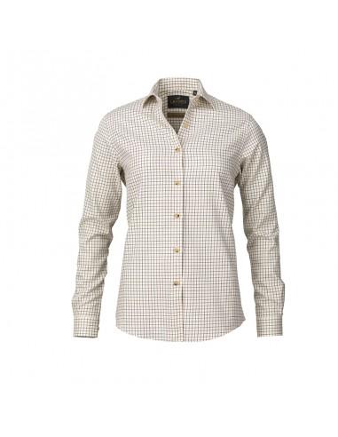 Laksen Lady Shirt Cali