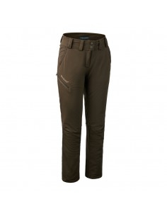 Deerhunter Lady Mary Trouser