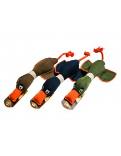 Duck Dog Toy XLarge