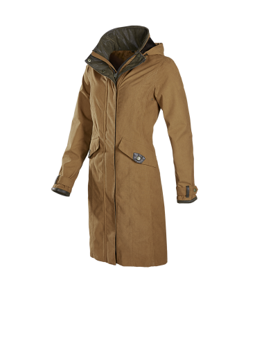 Baleno Women´s Coat Chelsea