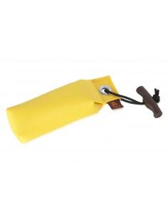 Pocket dummy 150 g yellow