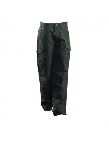 Deerhunter Lady´s Trouser DH2000