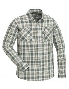 Pinewood Glenn Heren Shirt