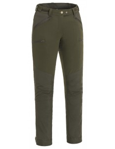 Woman´s Trouser Pinewood...