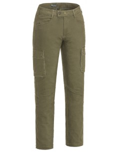 Pinewood Lady´s Trouser...