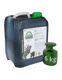 Beechwood Tar 5 ltr./ 6 kg