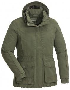 Women´s Hunting Jacket...