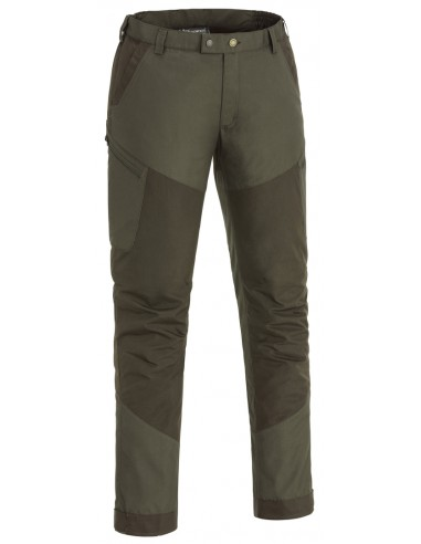 Pinewood Mens Trouser Tiveden TC-Stretch Insect Stop