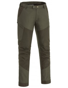 Pinewood Heren Broek Tiveden TC-Stretch Insect Stop