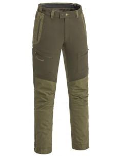 Pinewood Mens Trouser...