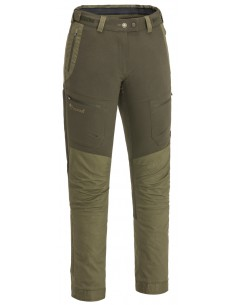 Pinewood Women´s Trousers Finnveden Hybrid Extreme