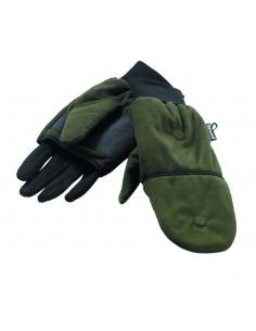 Deerhunter Gloves Mittens...