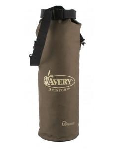 Avery DriStor Dog Food Bag