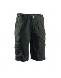 Deerhunter Shorts Trouser DH2000