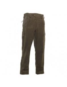 Deerhunter Innsbruck Leather Trouser
