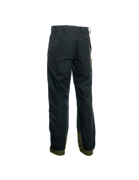Deerhunter Monteria Hunting Trouser