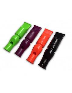 ACME Double Dog Whistle 640