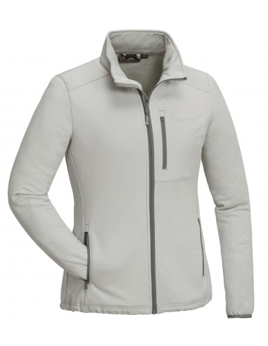 Pinewood Brenton Powerfleece Ladies