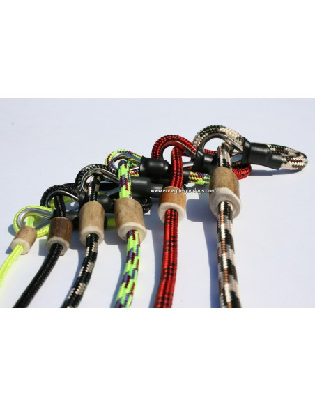 Overview of hunting moxon dog leads