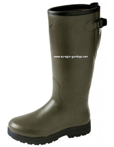Chaussures Immobilier Seeland byXkpD85