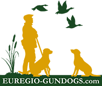 Euregio Gundog Store